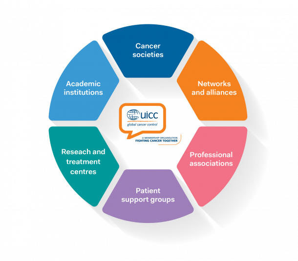 UICC Framework