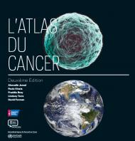 atlas_du_cancer_en_francais.png