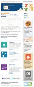 Member_newsletter-June_2014.png