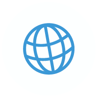 UICC_Global_Solid_Icon_200px.png