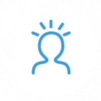 UICC_Impact_Solid_Icon_White-LightBlue_200px.png