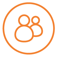 UICC_Members_Outlined_Icon_Orange.png