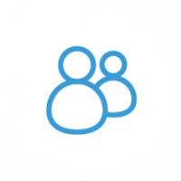 UICC_Members_Solid_Icon_White-LightBlue_200px.png
