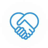 UICC_Partnership_Solid_Icon-white-blue_200px.png