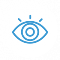 UICC_See_Look_Find_Solid_Icon_White-LightBlue_200px.png