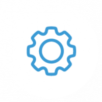 UICC_Settings_Tools_Solid_Icon_White-LightBlue_200px.png