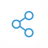 UICC_Share_Solid_Icon_White-LightBlue_200px.png