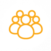 UICC_Uniting_Solid_Icon_White-LightOrange_200px.png