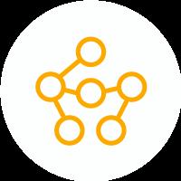 icon_convening-orange.png