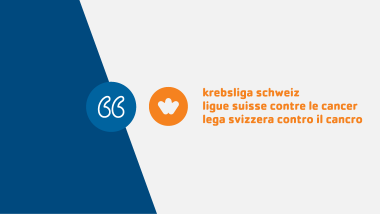 Quote_image_LaLigueSuisse@2x.png