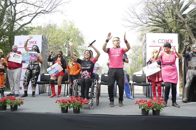 Asociación Mexicana de Lucha contra el Cancer y la Red contra el Cancer_WCD2017_d.JPG