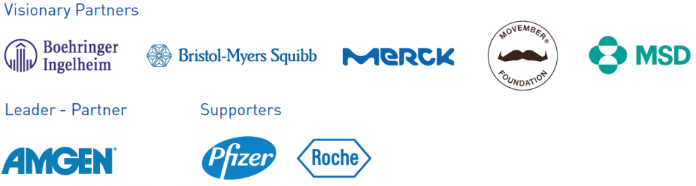 WCD2017 partners.png