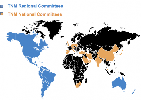 140709_TNM_committees_worldmap_web.png