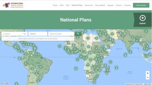 ICCP_portal_map_cancerplans.png
