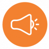 UICC_Advocacy_Solid_Icon_Orange.png