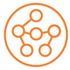 UICC_Convening_Connecting_Network_Outlined_Icon_Orange.png