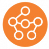 UICC_Convening_Connecting_Network_Solid_Icon_Orange.png