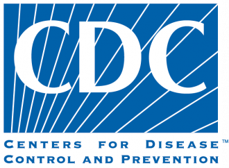 CDC Centers for Disease Control and Prevention