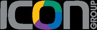 ICONGROUP__CMYK_Logo.png