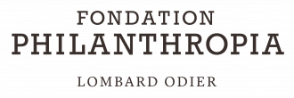 Fondation Philantropia