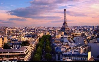 ParisView_CC BY 2.0.jpg