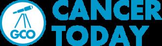 Cancer Today logo
